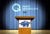 Pour la refondation du Parti québécois sur une base républicaine