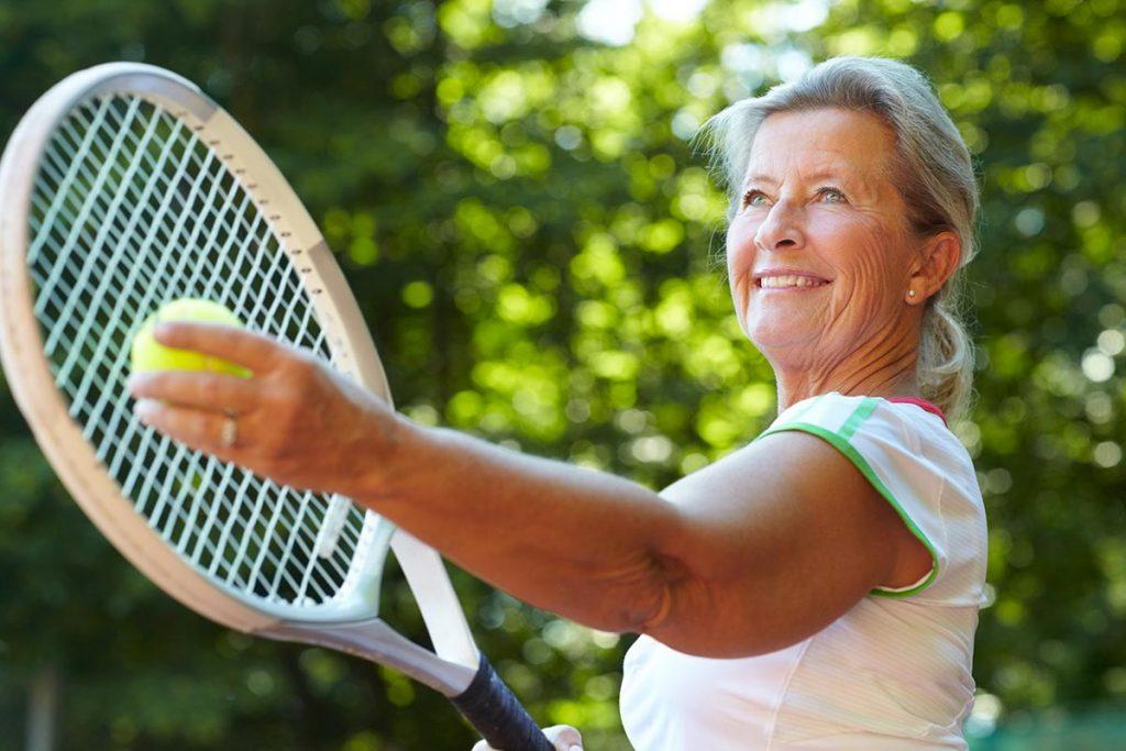 Germany Albanian Seniors Dating Online Service