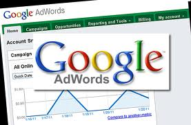 Carl De Lucia Google AdWords Digital Marketing