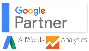 Carl_DeLucia_Marketing_Advertising