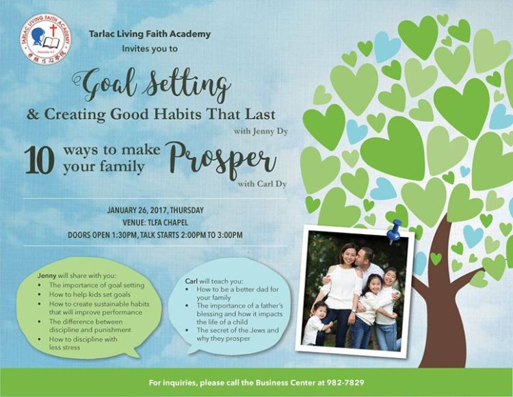 10-ways-to-make-your-family-prosper-with-carl-dy-spectrum