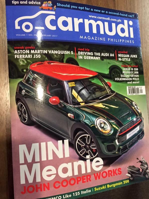 carmudi-magazine-feb-edition-with-carl-dy-spectrum-3