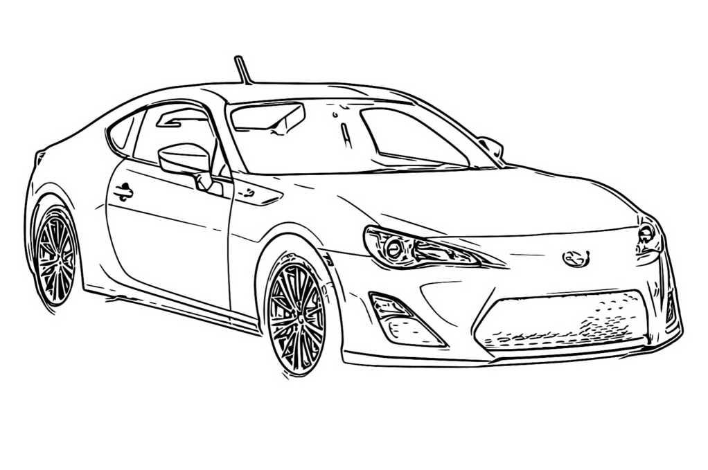 Lexus Lfa Wiring Diagram. Lexus. Auto Wiring Diagram