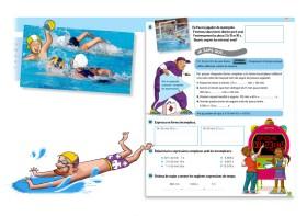 Vacances 5, Un estiu Olímpic