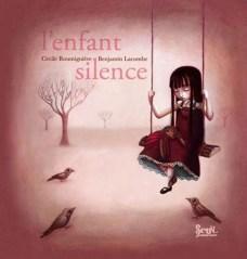 l'nefant silence