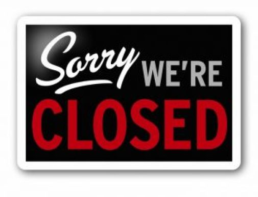 Image result for academic advising closure carleton