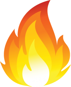 fire safety for students