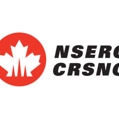 Nserc Chair Design Engineering Heating Pad Applications Now Open For 2019 Undergraduate Research Awards Faculty Of And