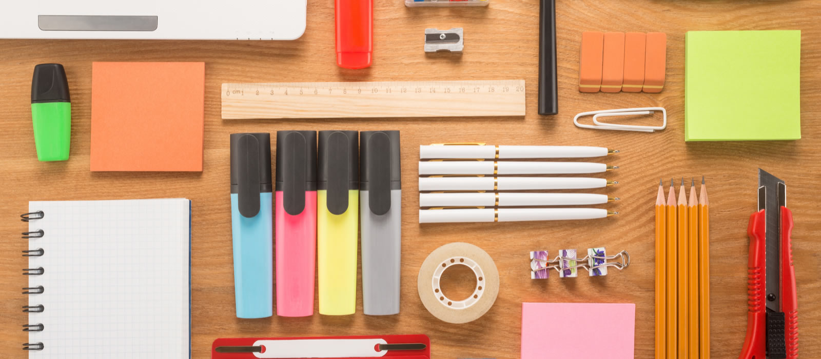 Office Supplies Purchasing Services Carleton University