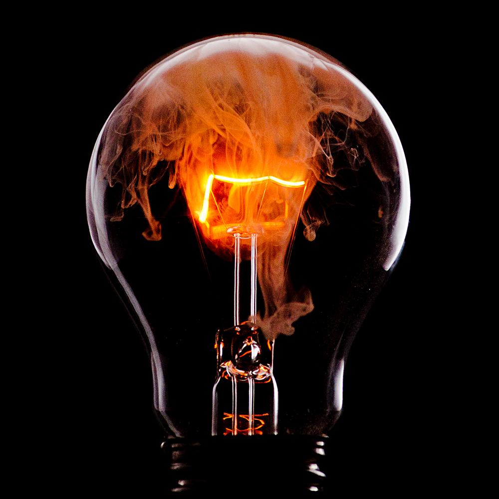 creatividad extrema, ideas originales