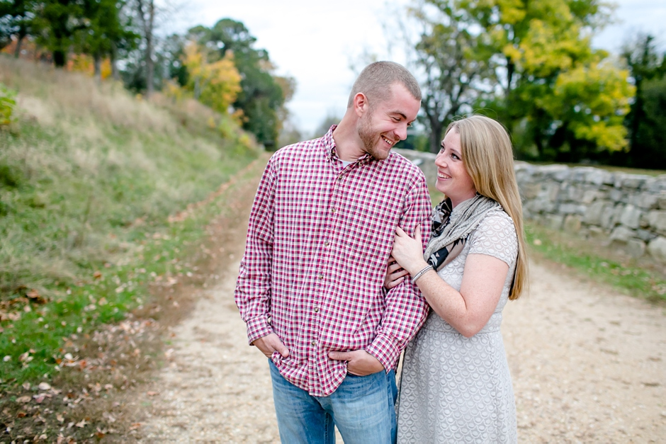 39A-Downtown-Fredericksburg-Engagement-Session-1064