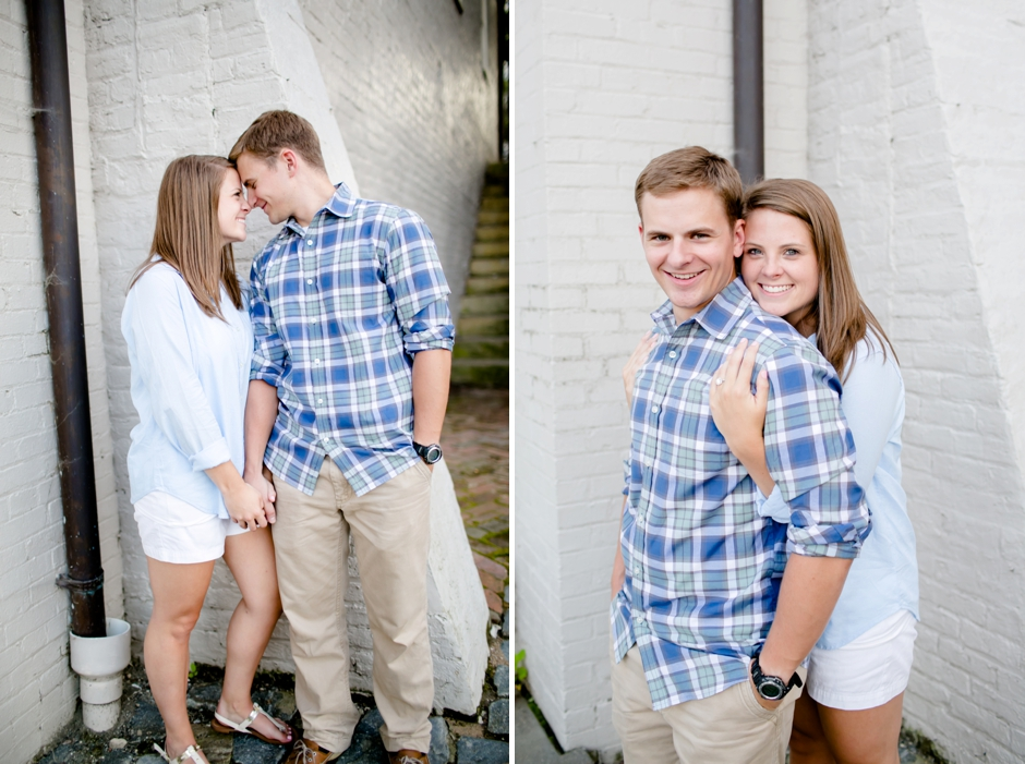 41A-Downtown-Fredericksburg-Virginia-Engagement-Stephen-Ashlee-1076