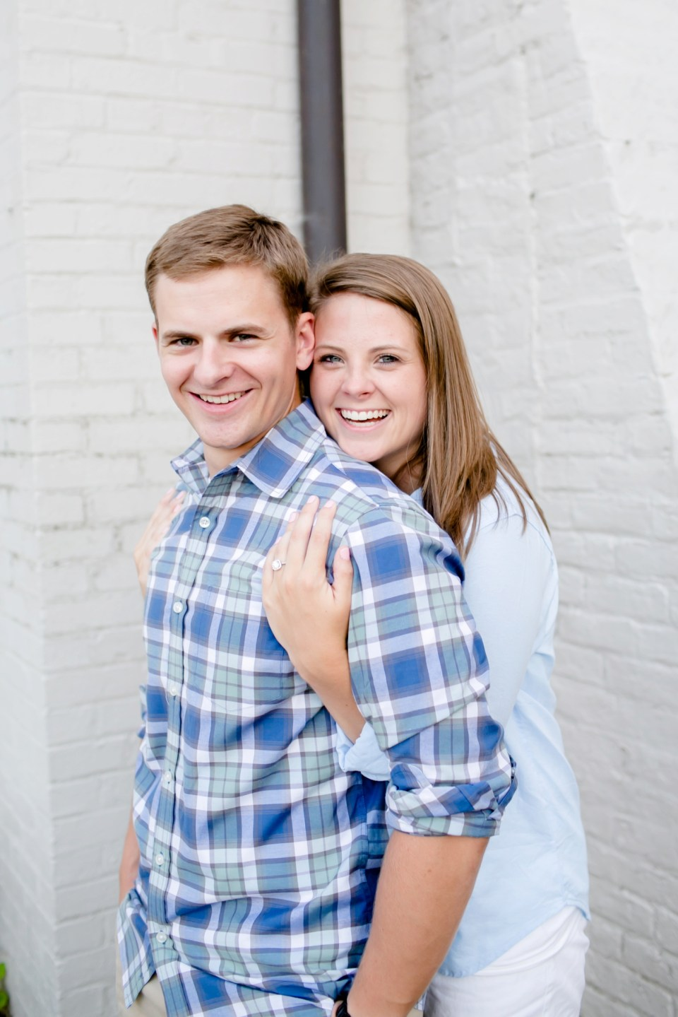 43A-Downtown-Fredericksburg-Virginia-Engagement-Stephen-Ashlee-1080