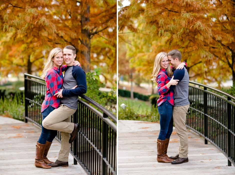 11A-National-Harbor-Engagement-Session-Photographer-1024