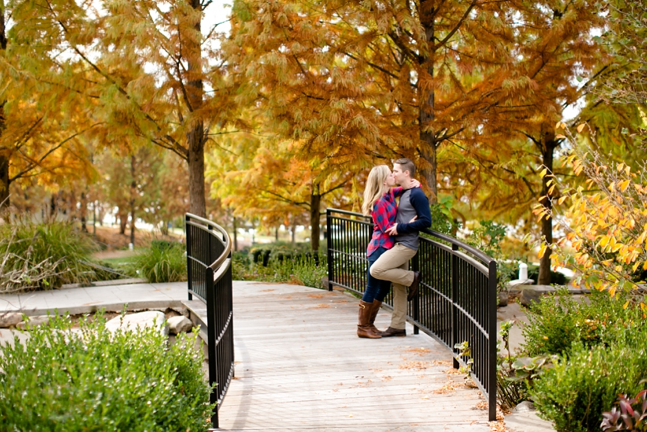 12A-National-Harbor-Engagement-Session-Photographer-1022