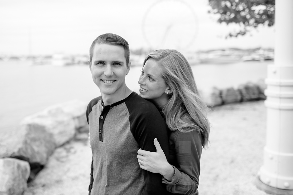 13A-National-Harbor-Engagement-Session-Photographer-1029
