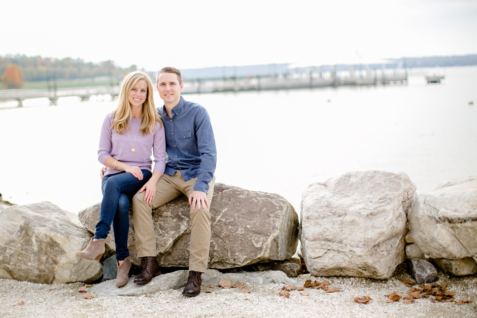 15A-National-Harbor-Engagement-Session-Photographer-1036