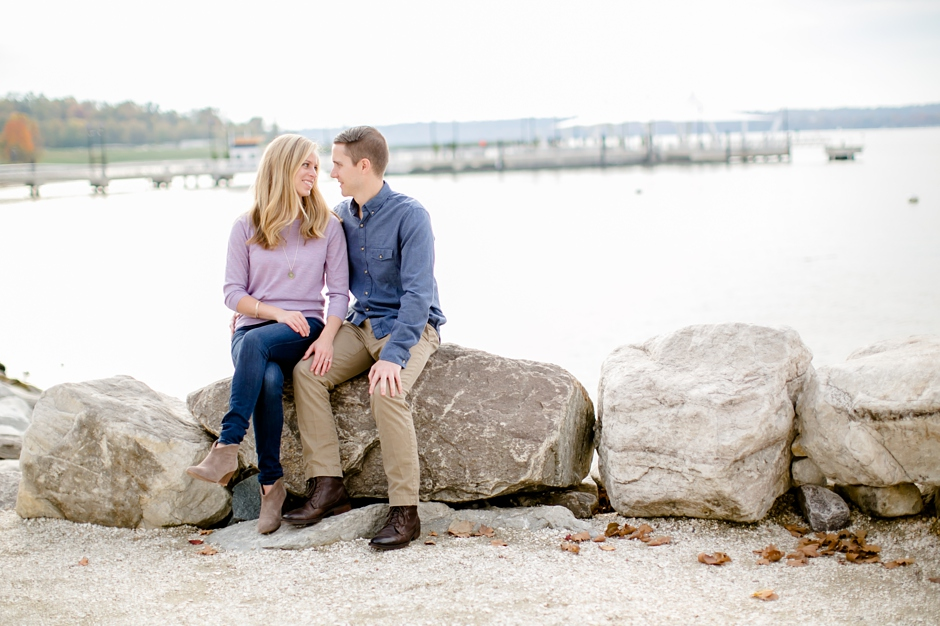 17A-National-Harbor-Engagement-Session-Photographer-1037