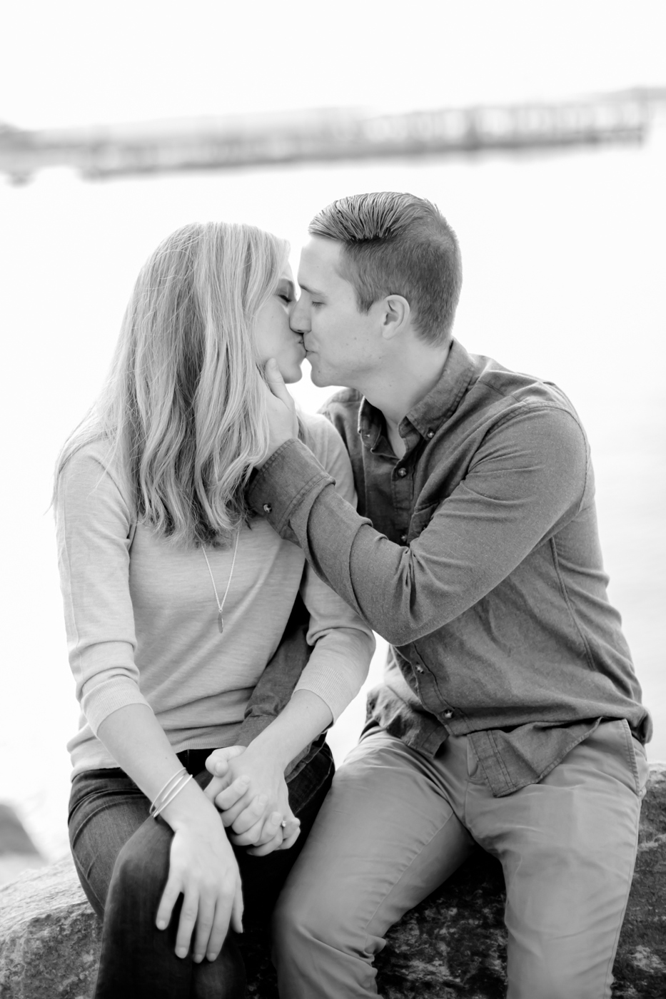 22A-National-Harbor-Engagement-Session-Photographer-1048