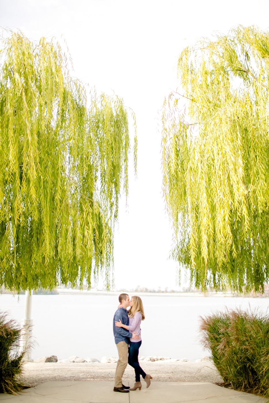 32A-National-Harbor-Engagement-Session-Photographer-1069