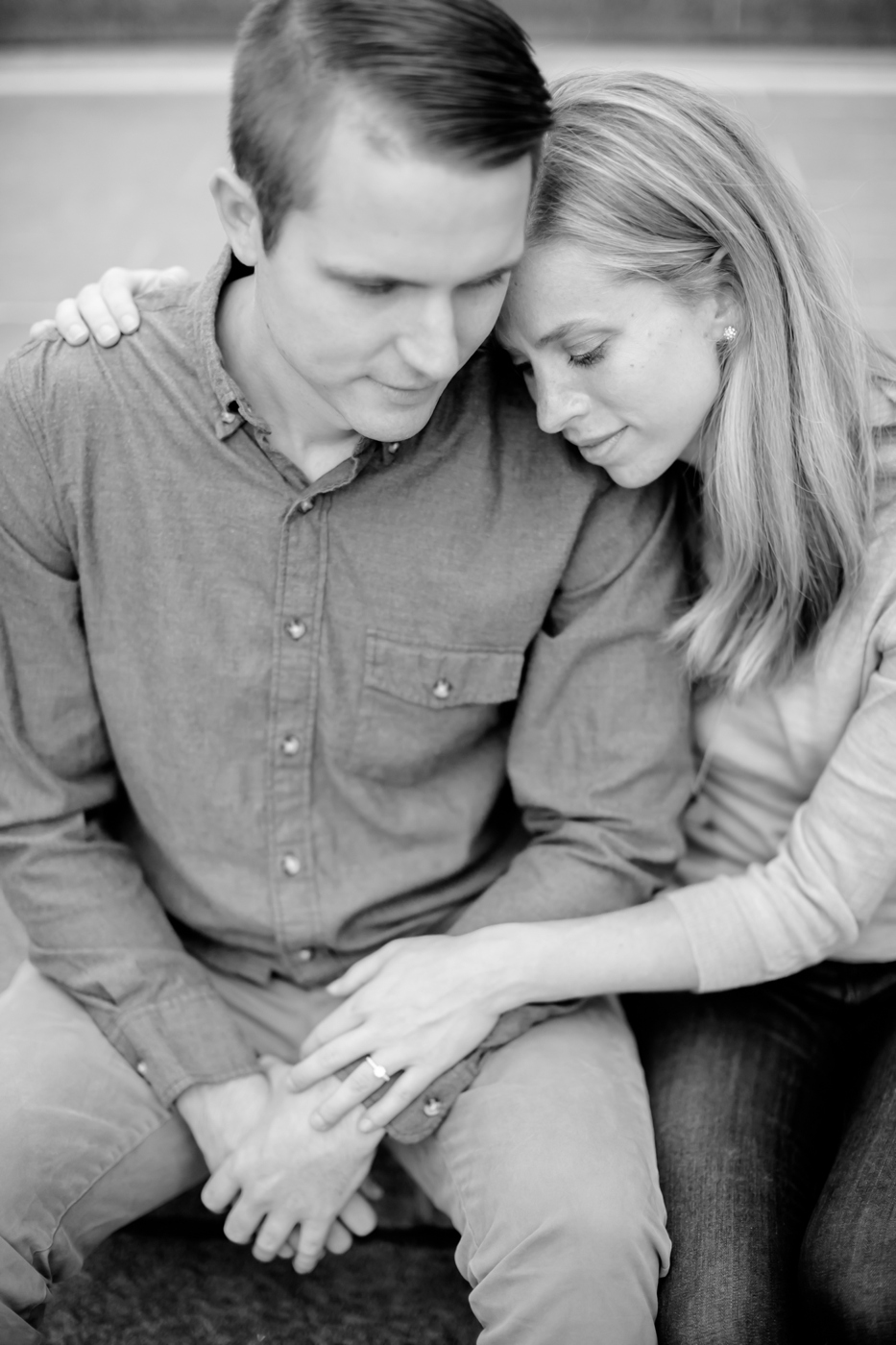 36A-National-Harbor-Engagement-Session-Photographer-1082