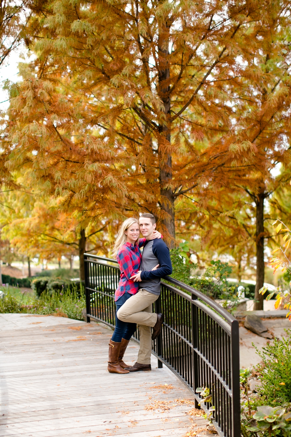 9A-National-Harbor-Engagement-Session-Photographer-1020