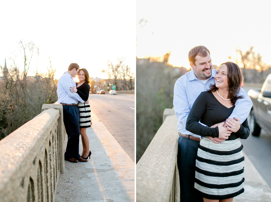 21A-Downtown-Fredericksburg-Virginia-Engagement-1052