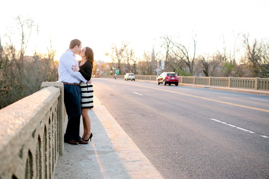 22A-Downtown-Fredericksburg-Virginia-Engagement-1051
