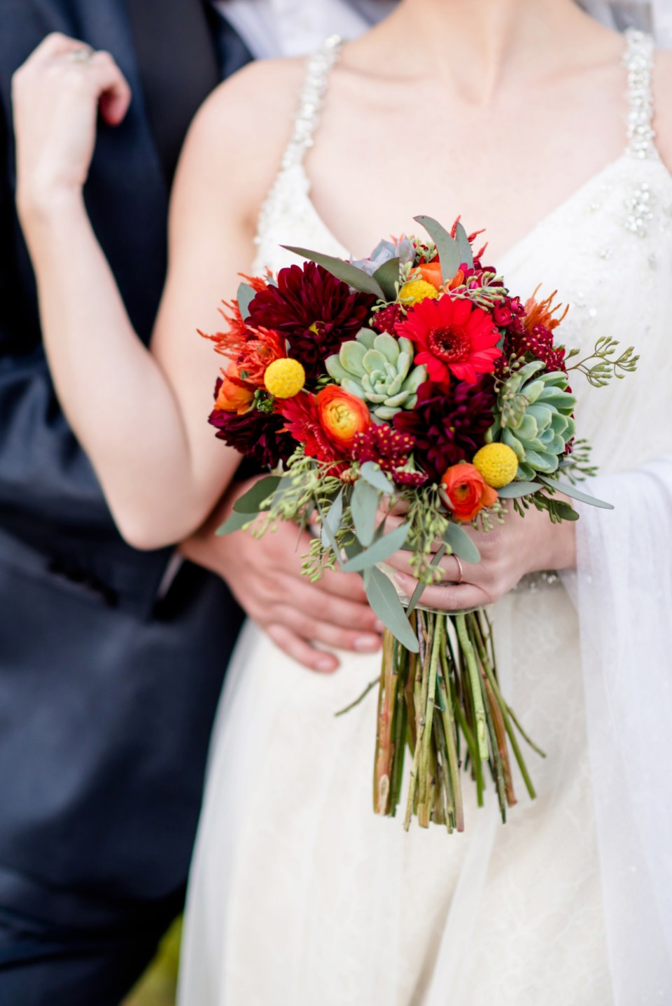 Fall-Wedding-Bouquet-Inspiration-Flowers-Bridal-Bridesmaids403