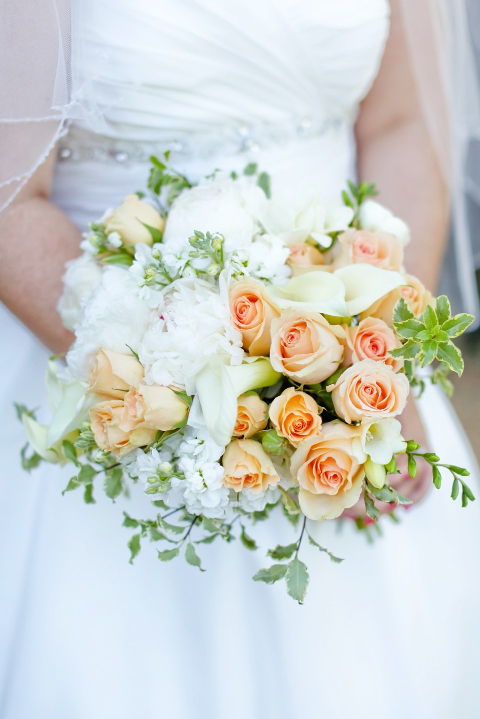 Neutral-Wedding-Bouquet-Inspiration-Flowers-Bridal-Bridesmaids405