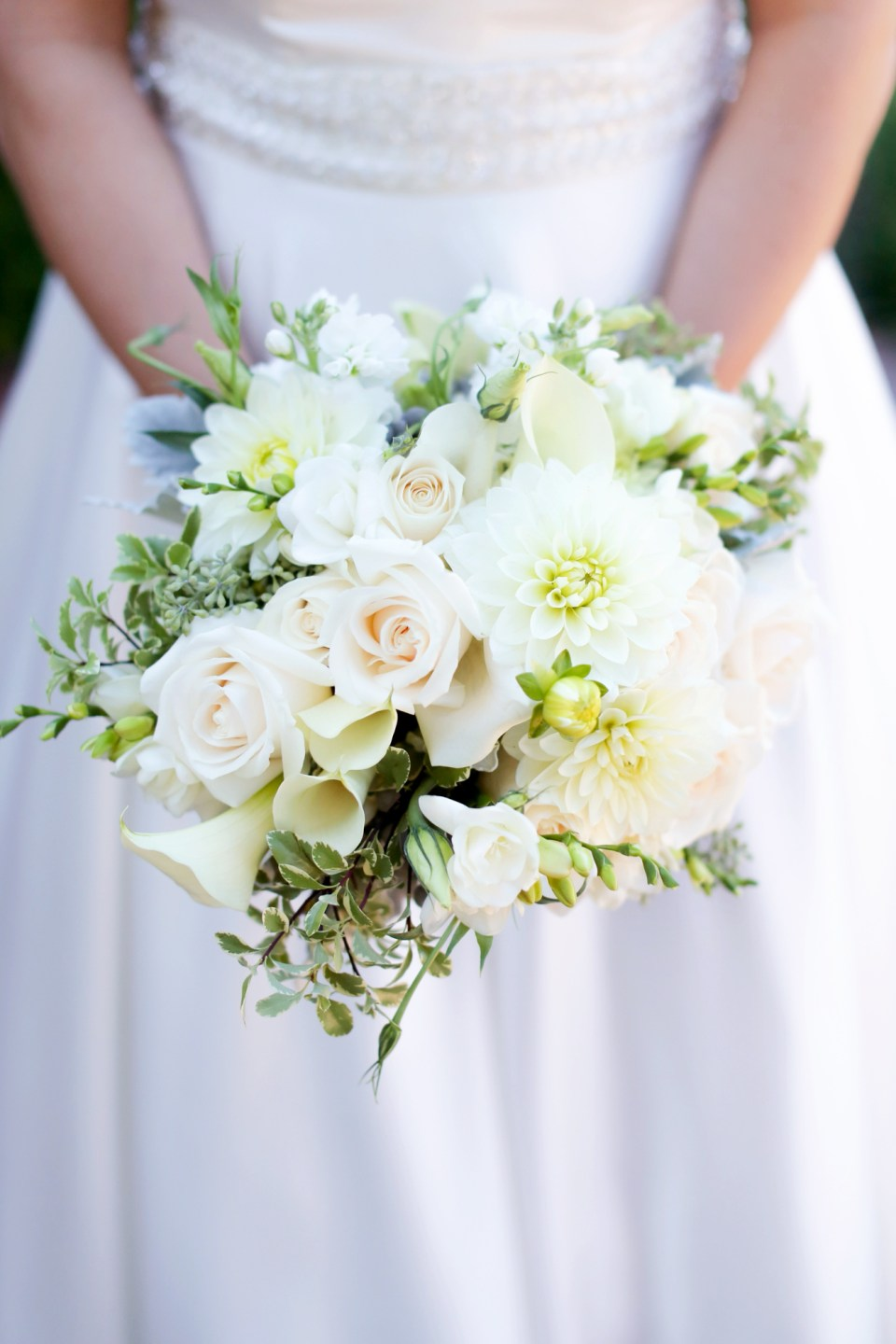 Neutral-Wedding-Bouquet-Inspiration-Flowers-Bridal-Bridesmaids409