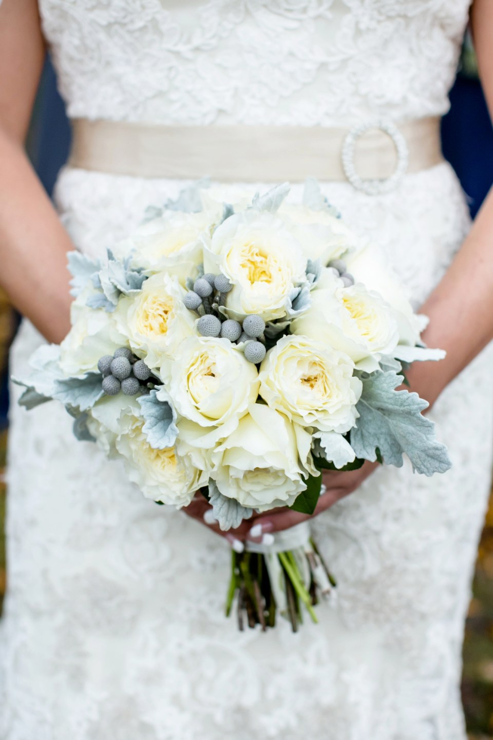 Neutral-Wedding-Bouquet-Inspiration-Flowers-Bridal-Bridesmaids411