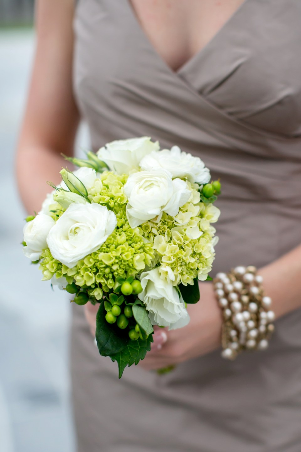 Neutral-Wedding-Bouquet-Inspiration-Flowers-Bridal-Bridesmaids414