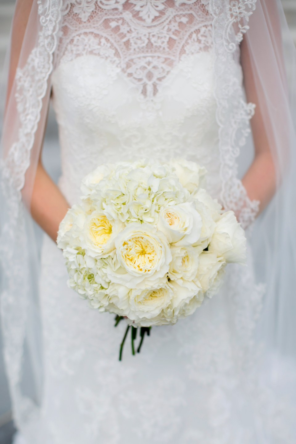 Neutral-Wedding-Bouquet-Inspiration-Flowers-Bridal-Bridesmaids415