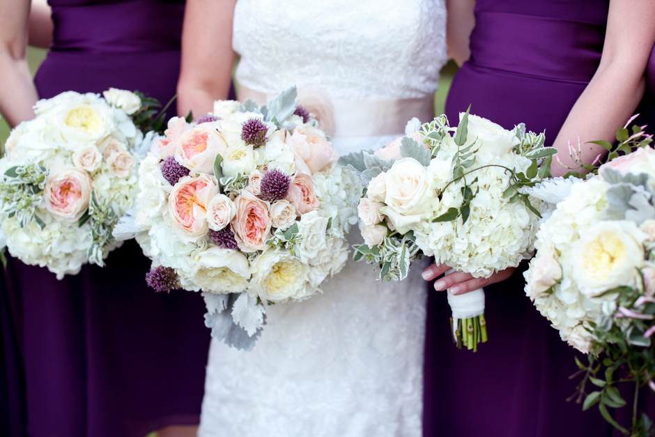 Neutral-Wedding-Bouquet-Inspiration-Flowers-Bridal-Bridesmaids417