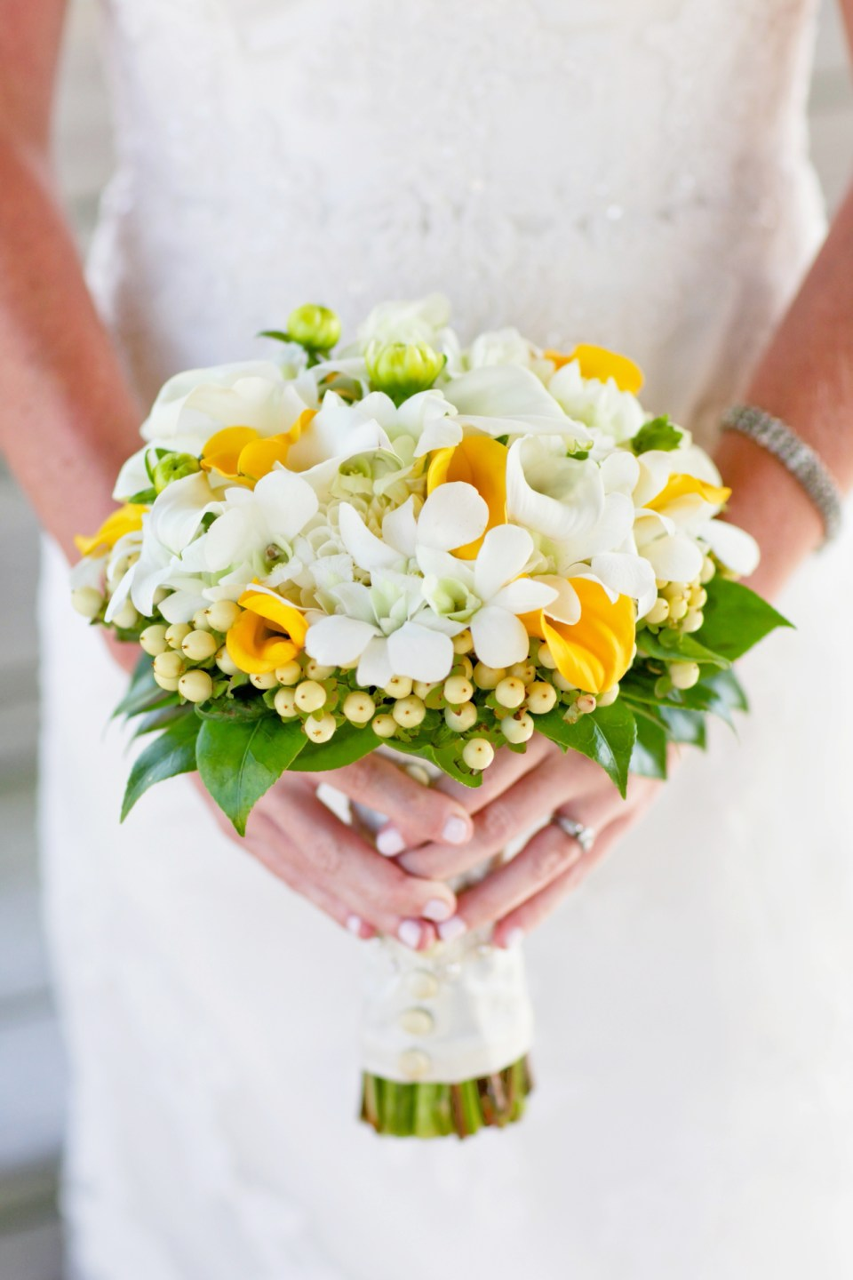 Summer-Wedding-Bouquet-Inspiration-Flowers-Bridal-Bridesmaids418