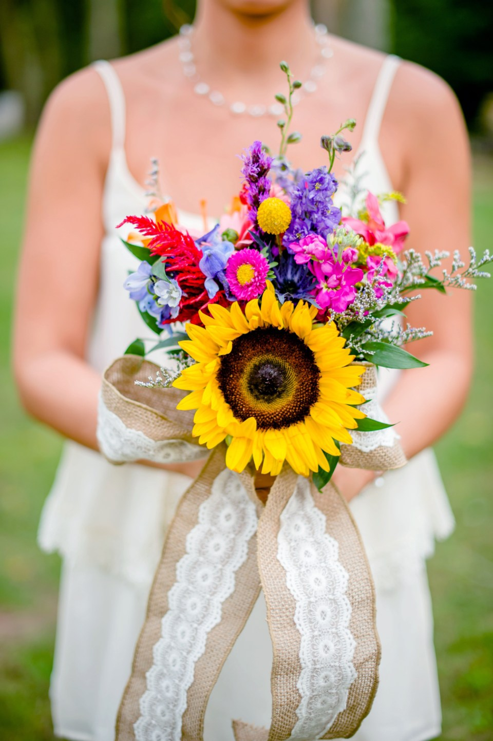 Summer-Wedding-Bouquet-Inspiration-Flowers-Bridal-Bridesmaids420