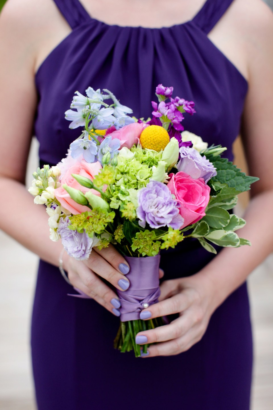 Wedding-Bouquet-Inspiration-Flowers-Bridal-Bridesmaids344