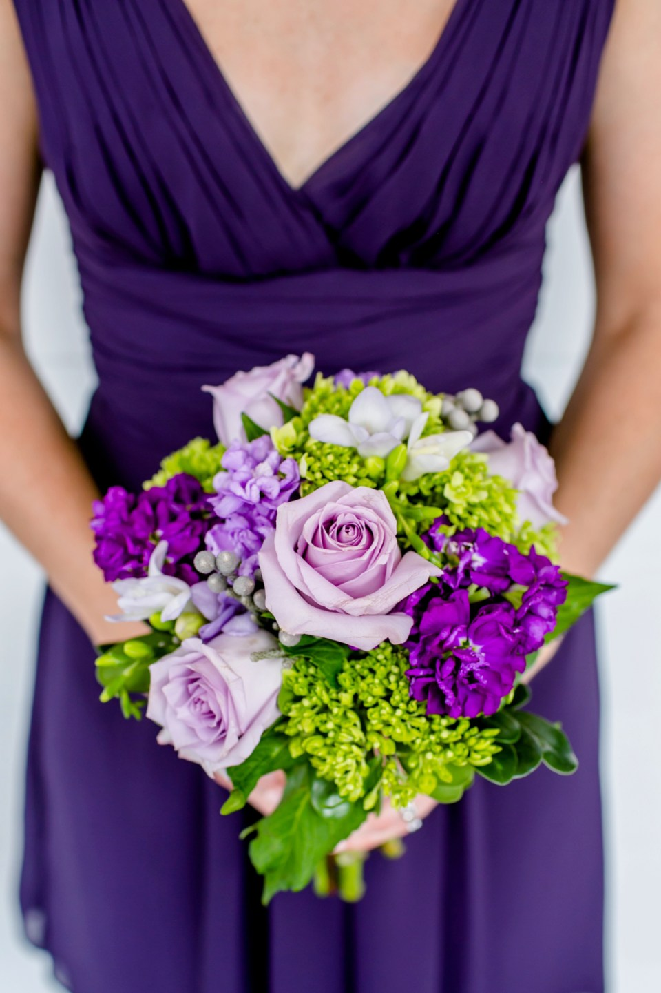 Wedding-Bouquet-Inspiration-Flowers-Bridal-Bridesmaids358