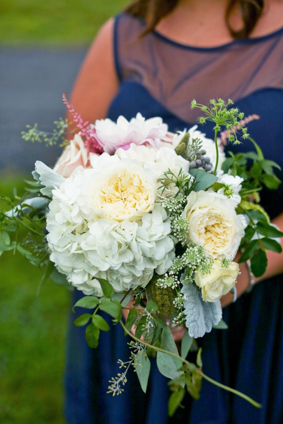 Wedding-Bouquet-Inspiration-Flowers-Bridal-Bridesmaids361
