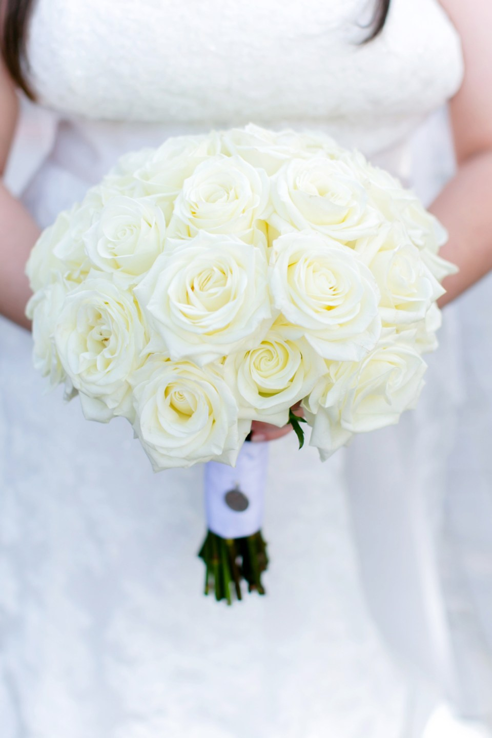 Wedding-Bouquet-Inspiration-Flowers-Bridal-Bridesmaids368