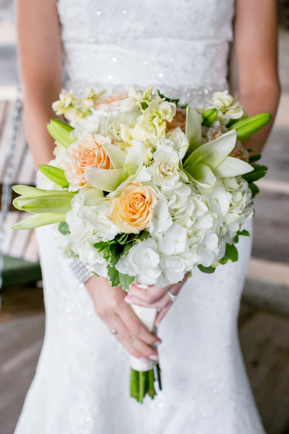 Wedding-Bouquet-Inspiration-Flowers-Bridal-Bridesmaids376