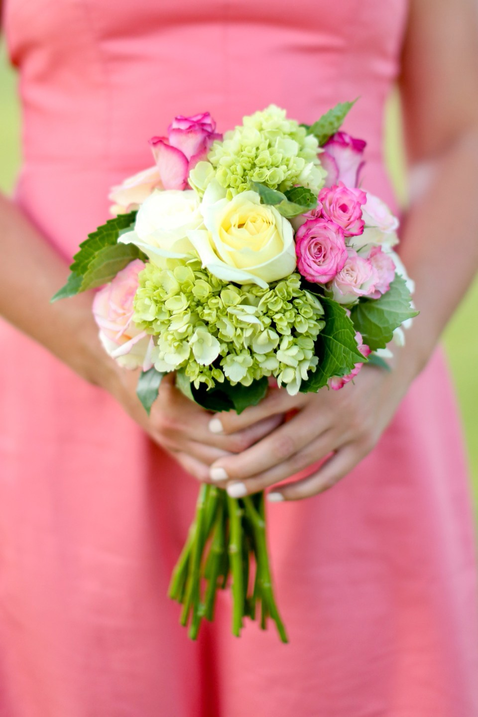 Wedding-Bouquet-Inspiration-Flowers-Bridal-Bridesmaids389