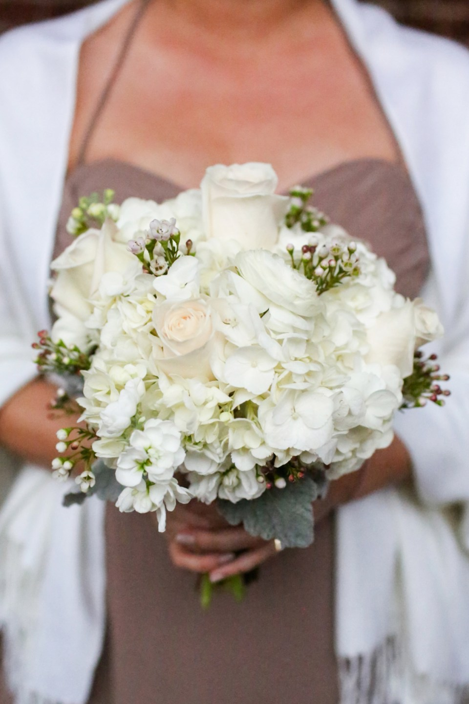 Winter-Wedding-Bouquet-Inspiration-Flowers-Bridal-Bridesmaids432