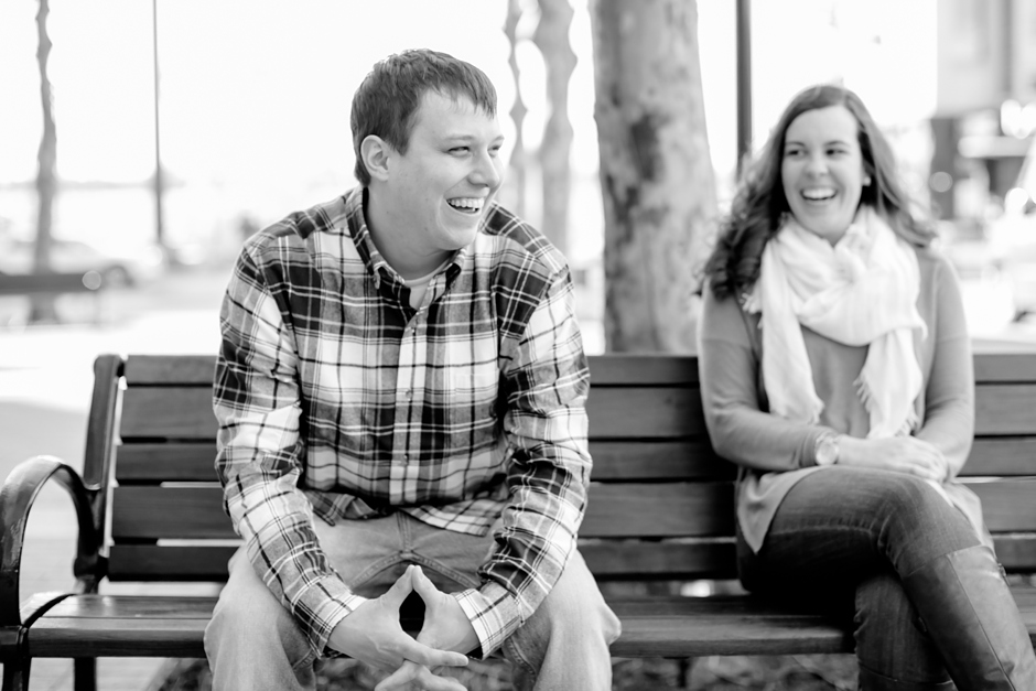 13A-National-Harbor-Engagement-Session-Brittany-Josh4625
