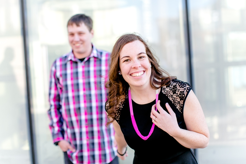 16A-National-Harbor-Engagement-Session-Brittany-Josh4638