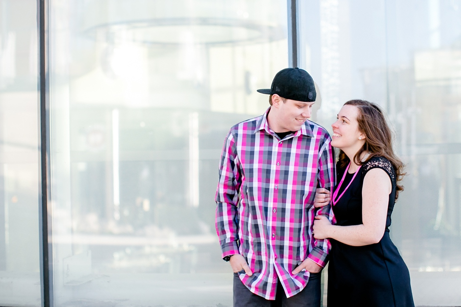 20A-National-Harbor-Engagement-Session-Brittany-Josh4641
