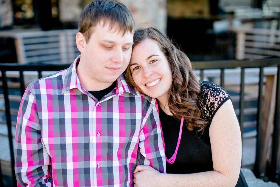 21A-National-Harbor-Engagement-Session-Brittany-Josh4643