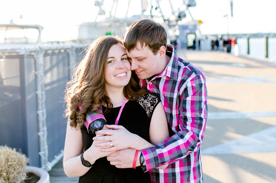 23A-National-Harbor-Engagement-Session-Brittany-Josh4649