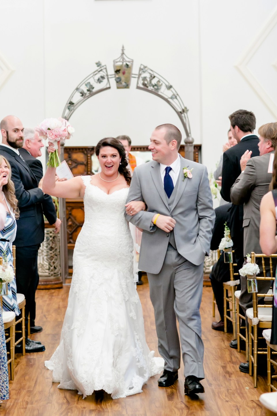 15A-Potomac-Point-Winery-Wedding-Claire-Ryan-1132